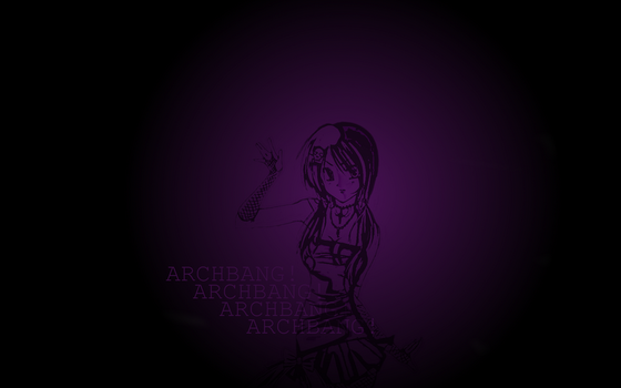 archcutie_by_sgtconker1r-d2ztvo9.png