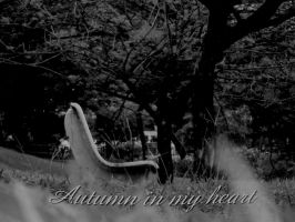Autumn in my heart 2 by Talk3talk4