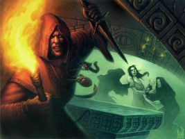 cultists_lair_by_davidmichaelwright-d3cxvdl.jpg