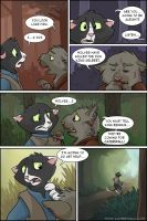 Caterwall - Page 05 by sophiecabra