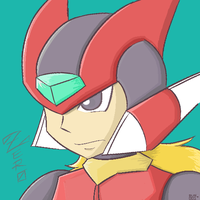 MM Zero by SWN-001